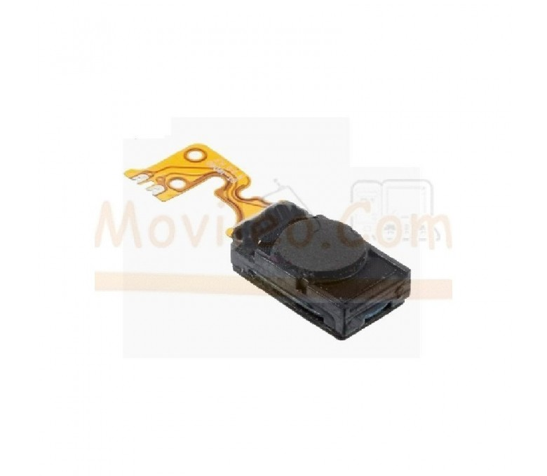 Auricular para Samsung Grand Neo i9060 i9062 - Imagen 1