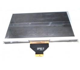 Pantalla lcd display Huawei Orange Tablet S7-105