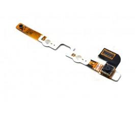Flex cámara y encendido Huawei Orange Tablet S7-105