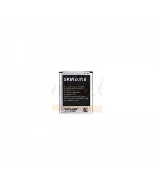 Bateria Compatible para Samsung Grand Neo i9060 i9062 - Imagen 1