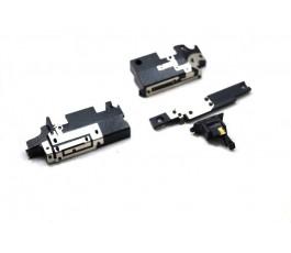 Antenas para Huawei Orange Tablet S7-105
