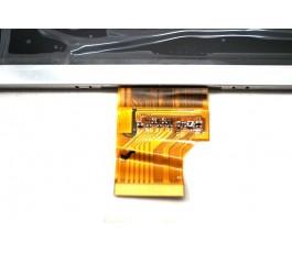 Pantalla Lcd Display Original de Desmontaje para Acer Iconia A100 A101 - Imagen 1