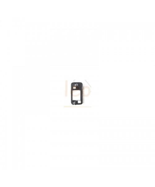 Carcasa Intermedia Negra para Samsung Galaxy Ggrand Neo i9060 i9062 - Imagen 1