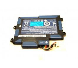 Bateria para Acer Iconia A100