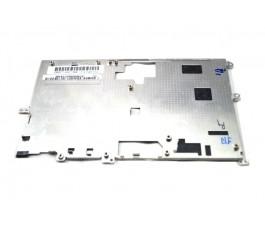 Tapa metalica Acer Iconia A100