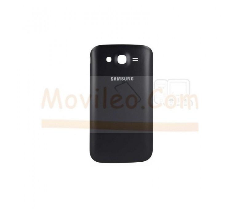 Tapa Trasera Negra para Samsung Grand Neo i9060 i9062 - Imagen 1