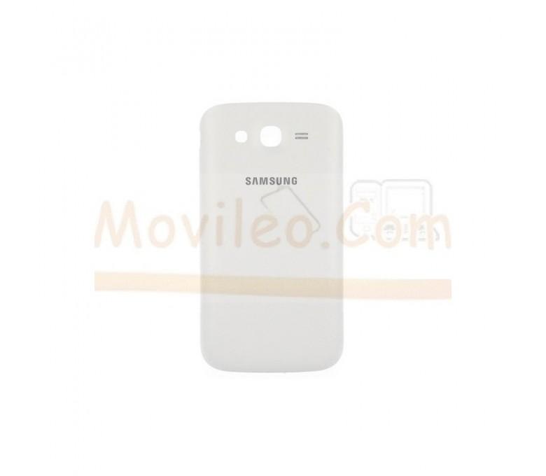 Tapa Trasera Blanca para Samsung Grand Neo i9060 i9062 - Imagen 1