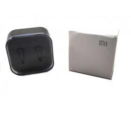 Casco compatibles Xiaomi negros