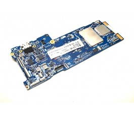 Placa base Hp Pavilion X2 10-J000NS