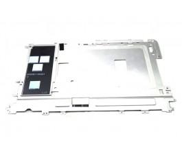 Tapa metalica para Hp Pavilion X2 10-J000NS