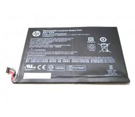Bateria para Hp Pavilion X2 10-J000NS