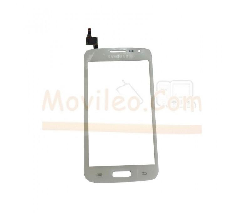 Pantalla Táctil Digitalizador Blanco para Samsung Galaxy Express 2, g3815 - Imagen 1