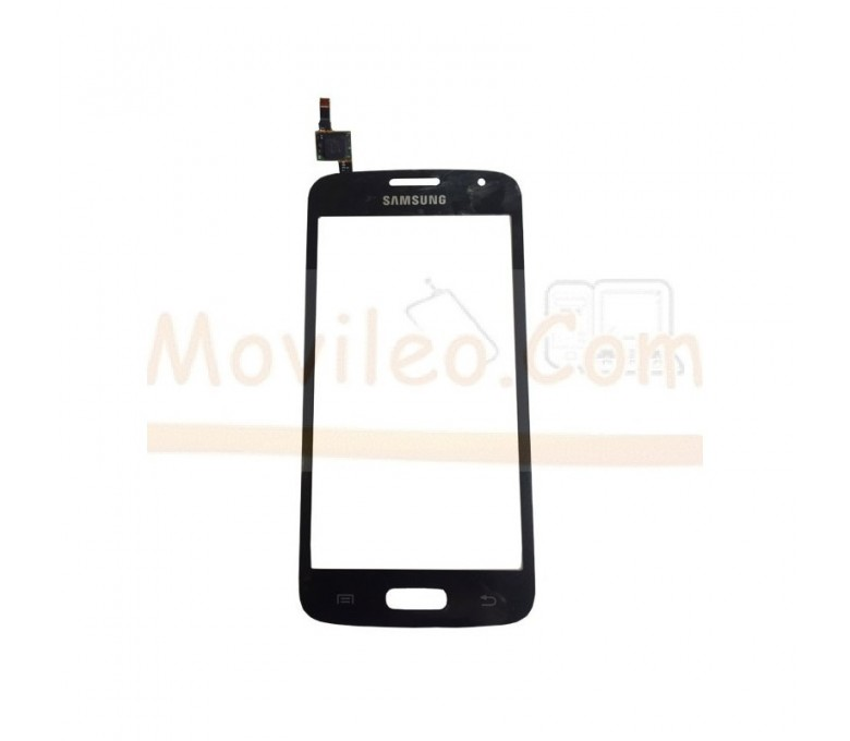 Pantalla Táctil Digitalizador Negro para Samsung Galaxy Express 2, g3815 - Imagen 1
