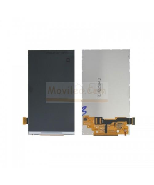Pantalla Lcd Display para Samsung Galaxy Express 2 G3815 - Imagen 1