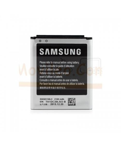 Bateria para Samsung Galaxy Express 2 G3815 - Imagen 1