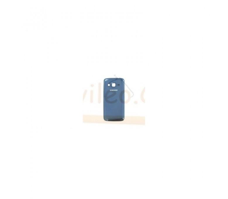Tapa Trasera Azul para Samsung Galaxy Express 2 G3815 - Imagen 1
