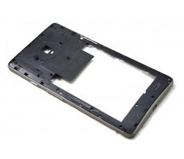 Marco intermedio para Huawei Mate MT1-U06