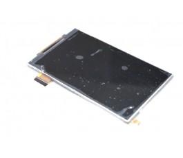 Pantalla lcd display para Yezz A4MBK