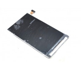 Pantalla lcd display Alcatel V975N Vodafone Smart 3