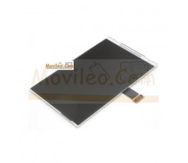 Pantalla Lcd Display Samsung Galaxy Trend Plus S7580 S7582 - Imagen 1