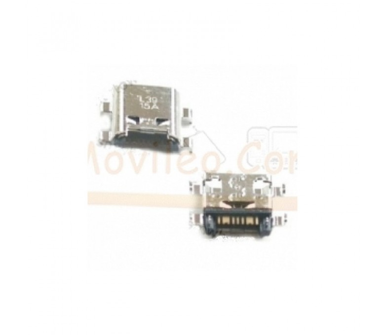 Conector de Carga para Samsung Galaxy Trend Plus S7580 - Imagen 1