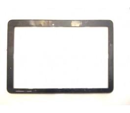 Marco pantalla Asus MemoPad TF103C K010