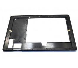 Marco pantalla Lenovo IdeaTab A7600 A7600-F