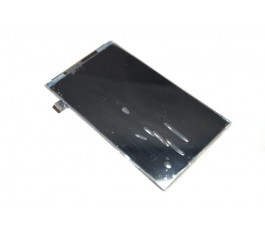 Pantalla lcd display Szenio Syreni 50DCII version 2