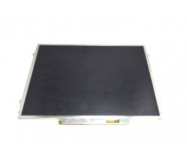 "Pantalla lcd display 14.1"" LTN141P4-L01 Dell Latitude D510"