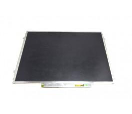 "Pantalla lcd display 14.1"" LTN141P4-L01 Dell Latitude D510"