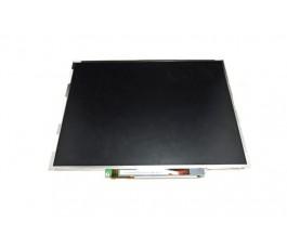"Pantalla lcd display 14.1"" modelo QD14XL20 Rev 03"