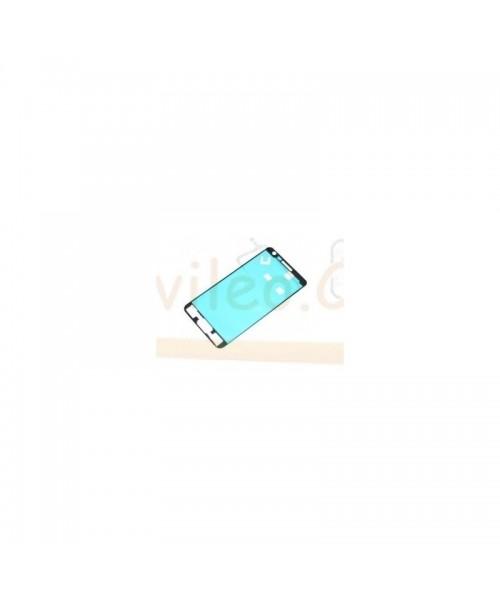 Adhesivo para el Cristal Samsung Note 3, n9000, n9005 - Imagen 1