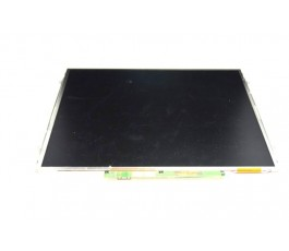 "Pantalla lcd display 14.1"" XGA N141X7-L02 Rev. C1"