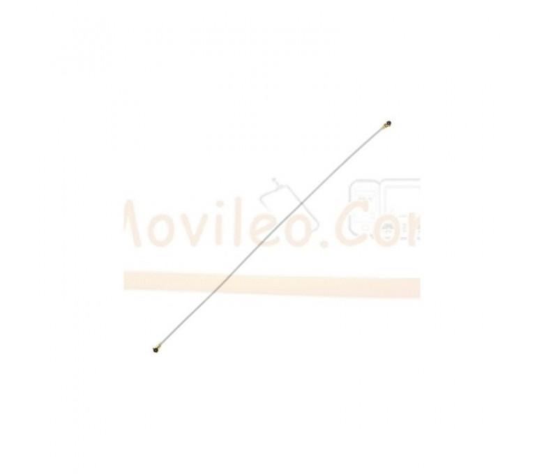 Cable Coaxial Antena para Samsung Galaxy Note 3, n9000, n9005 - Imagen 1