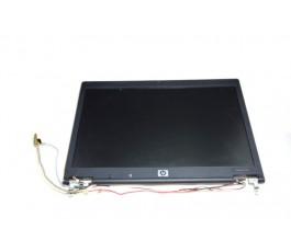 """Pantalla lcd con marco display 12.1""""para Hp Compaq 2510p"""
