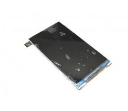 Pantalla lcd display para Vodafone Smart 4G 888N