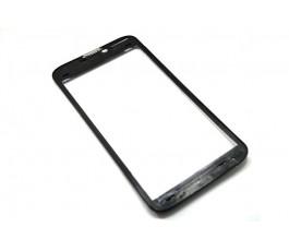 Marco pantalla para Best Bay EasyPhone 6