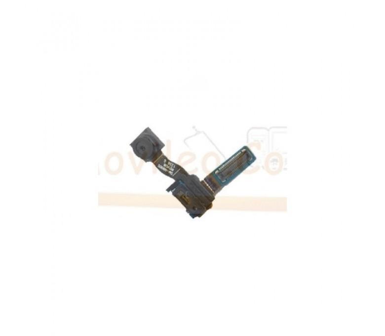 Camara Delantera y Sensor de Proximidad para Samsung Note 3, n9005 - Imagen 1