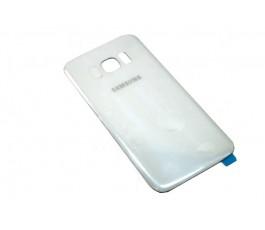 Tapa trasera Samsung Galaxy S7 Edge G935 blanca