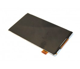 Pantalla lcd display para Alcatel OT-5015