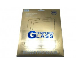 "Protector pantalla cristal templado para Samsung T550/T555 Tab A 9.7"""
