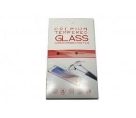 Protector cristal templado para iPhone 7 Plus