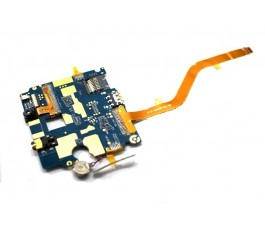 Placa base para Kaos MasterPhone 5