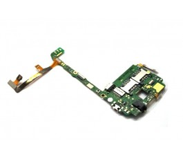 Placa base para Energy Sistem Phone Colors