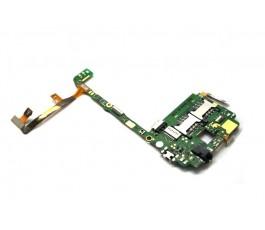 Placa base para Energy Sistem Phone Colors