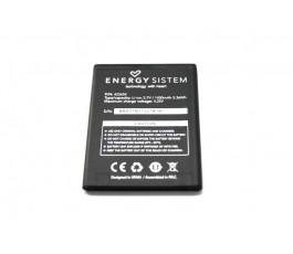 Bateria para Energy Sistem Phone Colors
