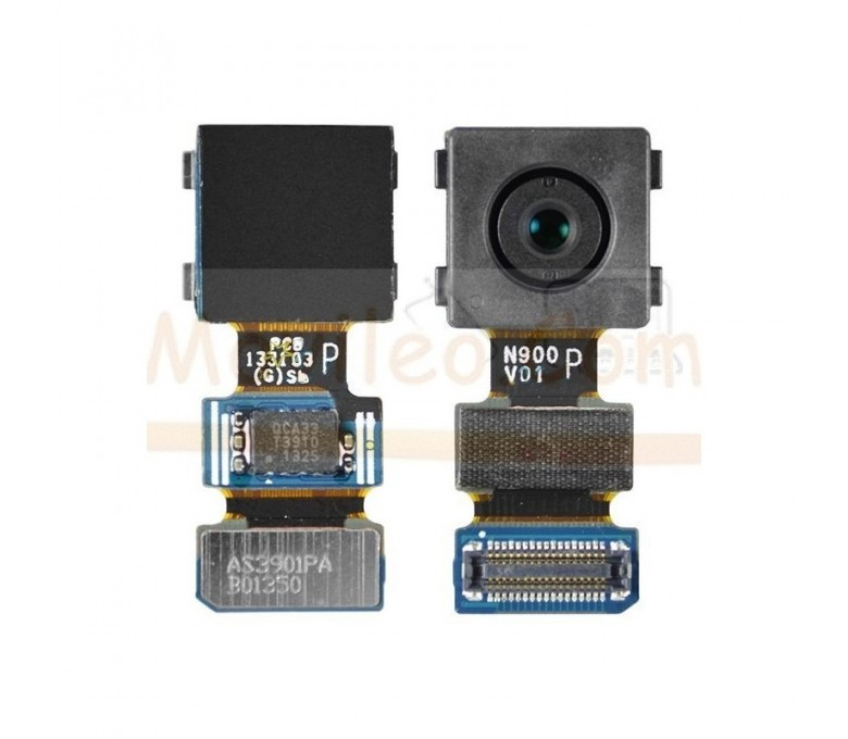 Camara Trasera para Samsung Galaxy Note 3 N9005 - Imagen 1