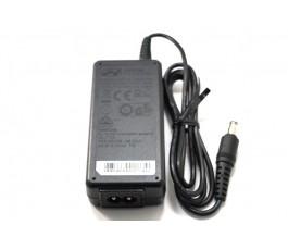 Cargador portatil Netzteil modelo AD8260-2LF