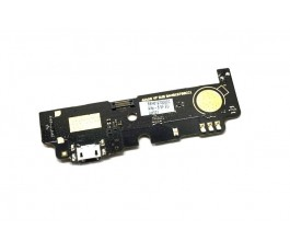 Modulo conector carga Vodafone Smart Prime 6 VF-895N Alcatel V895N