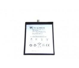 Batería para Bq Aquaris X5 M5 Metal
